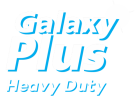 Galaxy Plus Heavy Duty